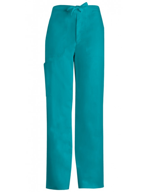 """Pantalon stretch Homme Cherokee, collection """"Luxe"""" (1022)"""