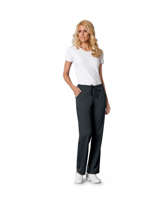 "Pantalon médical femme stretch Cherokee, Collection ""Luxe"" (1066)"