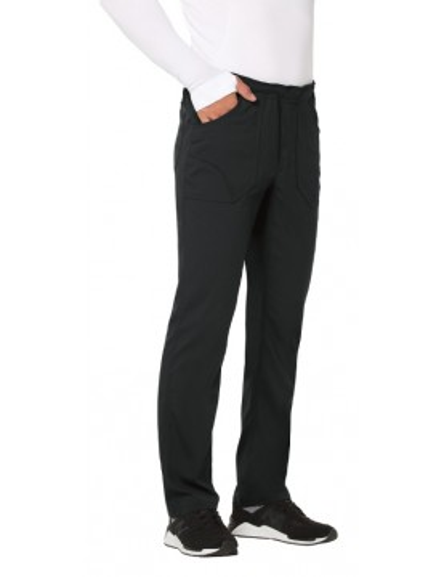 Pantalon médical Homme Koi, collection Koi Lite (603-)