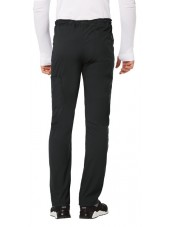 "Pantalon homme, Koi, collection ""Koi Lite"" (603-)"