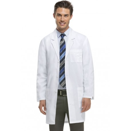 "Lab Coat unisexe Dickies, Collection ""EDS"" (83402)"