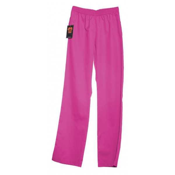 Pantalon médical homme élastique 051 Mankaïa,
