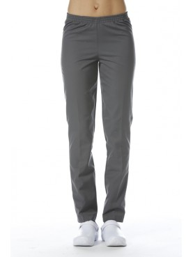 """Stretch pants unisex fitted and elastic, CMT """"Stretch"""" collection (078)"""