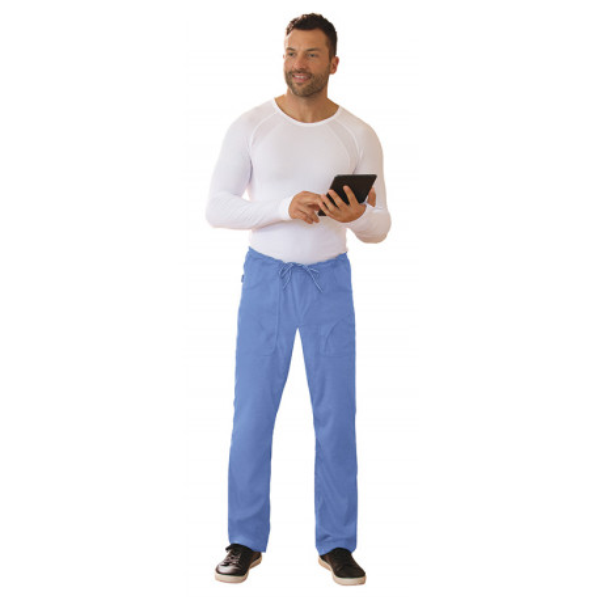 """Pantalon homme, Koi, collection """"Koi Lite"""" (603-)"""