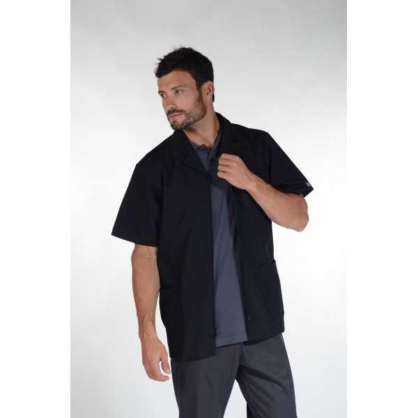 Blouse médicale zippé homme Cherokee (4300)