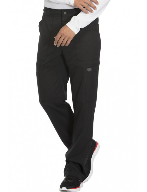 "Men's Dickies Medical Pants, ""Dynamix"" collection (DK110)"