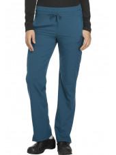 "Pantalon Médical femme Dickies, Collection ""Dynamix"" (DK130)"