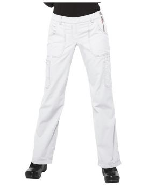 """Pantalon élastique, femme """"Katelyn"""", Koi (709-), couleur 2013"""