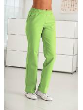 "Pantalon médical femme ""Estelle"", Clinic dress"