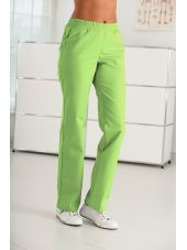 """Pantalon médical femme """"Berty, Clinic dress"""