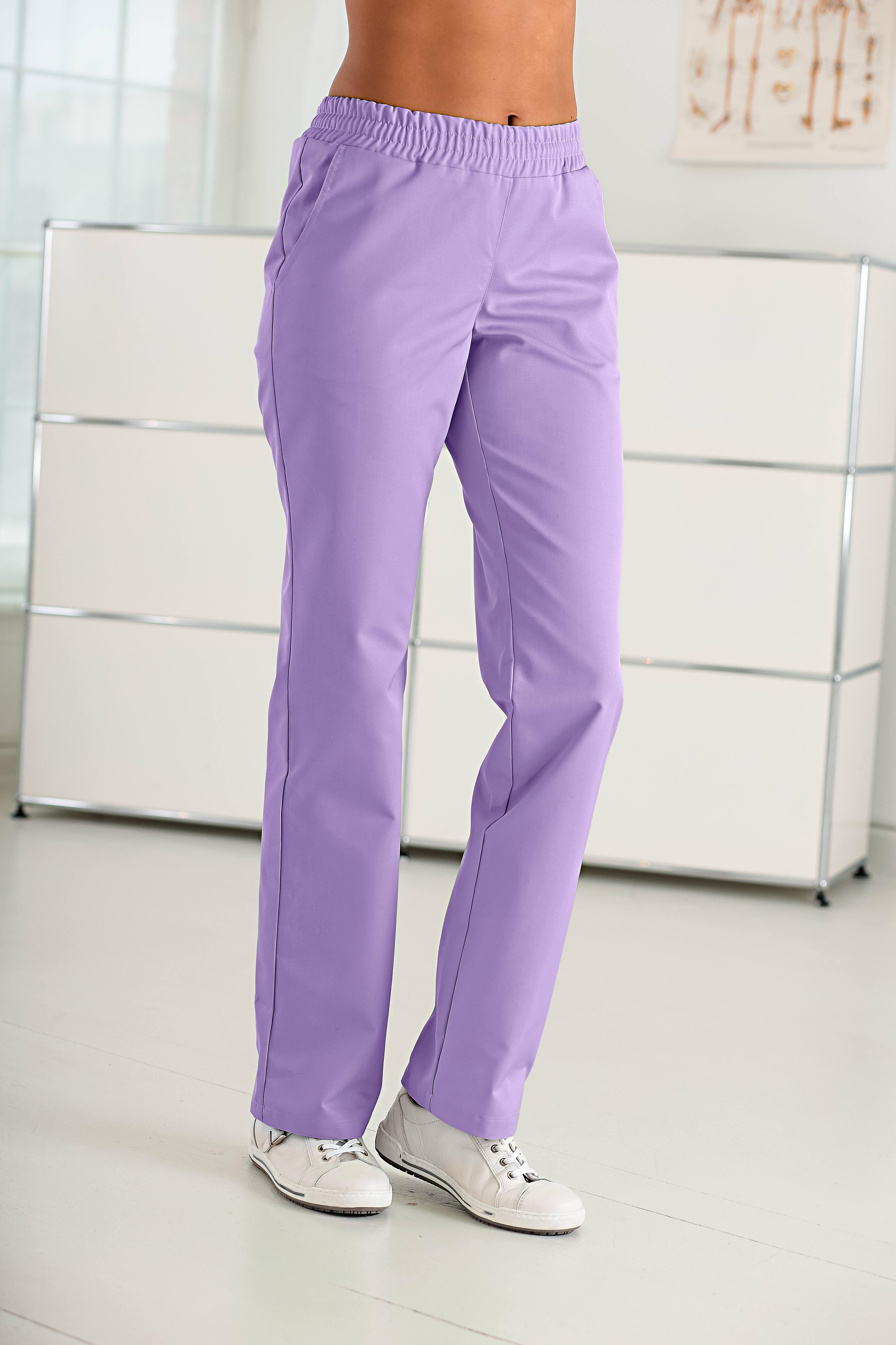 Dress Femme Clinic Baskets H4w1fqf Violettes gHqnxWZtB