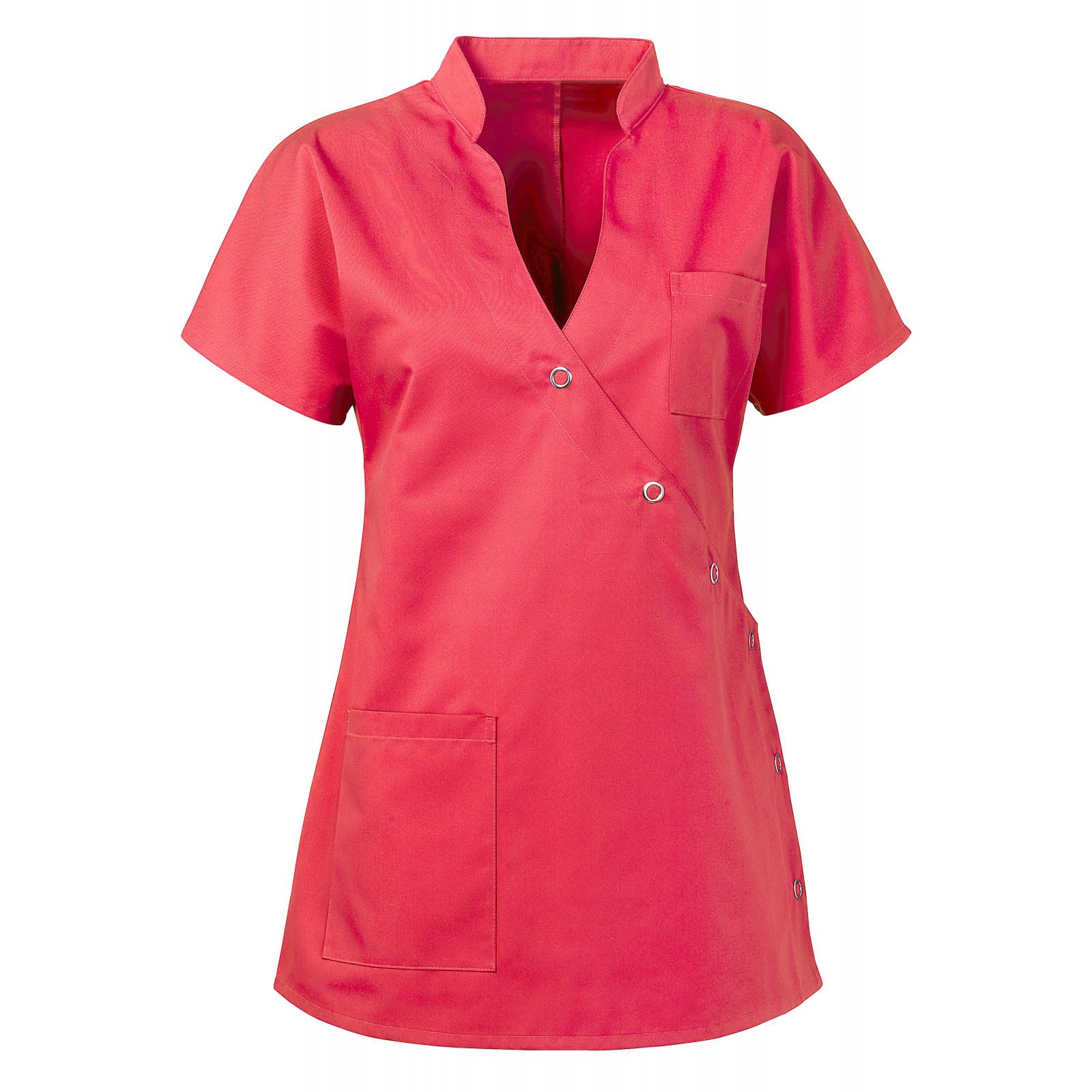 """Blouse médicale femme """"Laura"""", Clinic dress"""