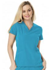 Tunique médicale femme, HeartSoul (HS650)