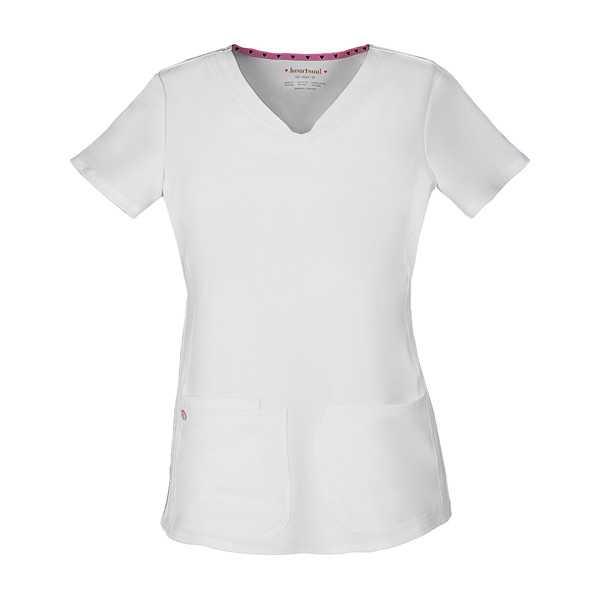 Tunique médicale femme, HeartSoul (20710)