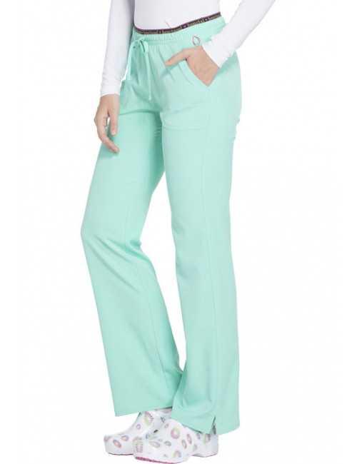 Pantalon médical femme, HeartSoul (20110)