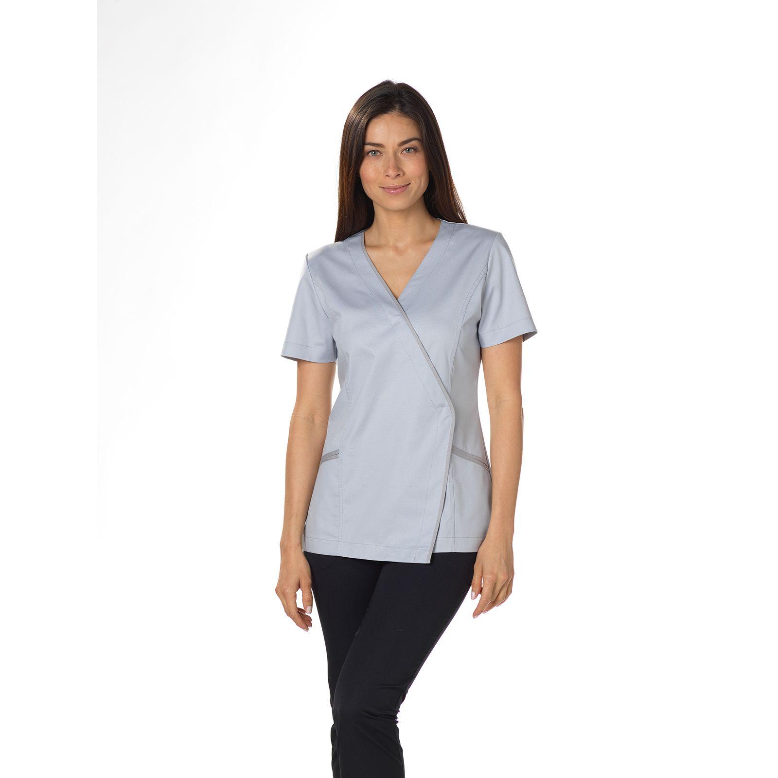 """Cache coeur médical, CMT, Collection """"Stretch uni"""" (2615)"""