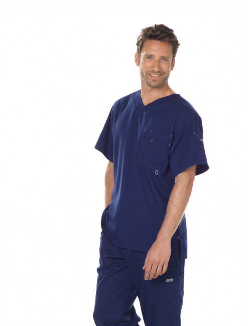 "Col V homme, Barco, Collection ""Grey's anatomy"" (0107-)"