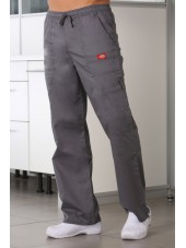 Pantalon homme élastique et cordon GenFlex, Dickies (81003)