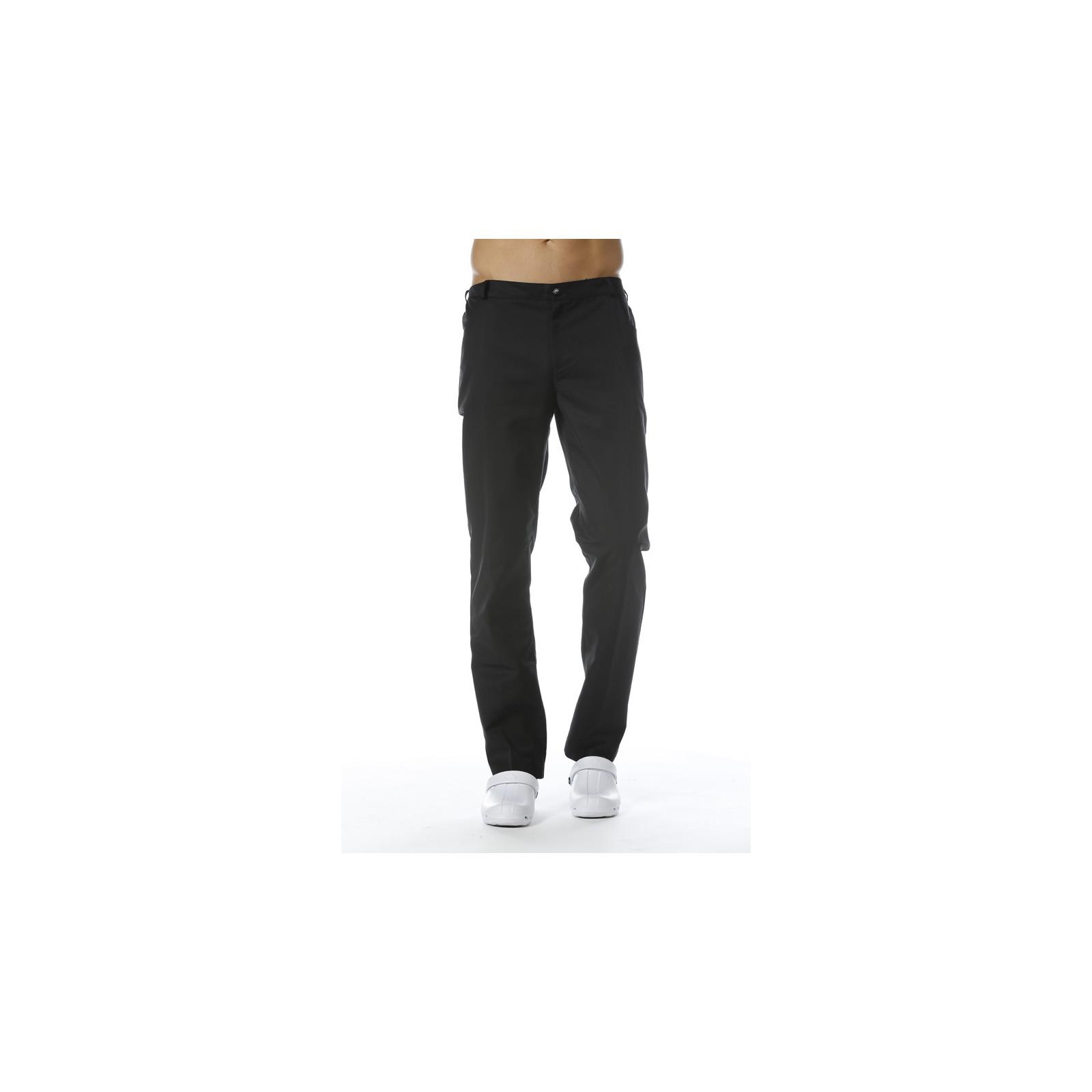 Pantalon médical MANKAIA, 228