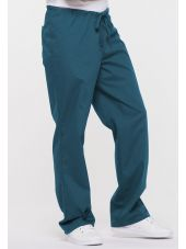 "Pantalon médical Unisexe Cordon, Dickies, Collection ""Everyday Scrubs""  (83006)"
