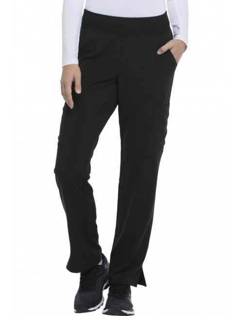 "Pantalon Médical Femme, Dickies, ""EDS Essentials"" (DK005)"