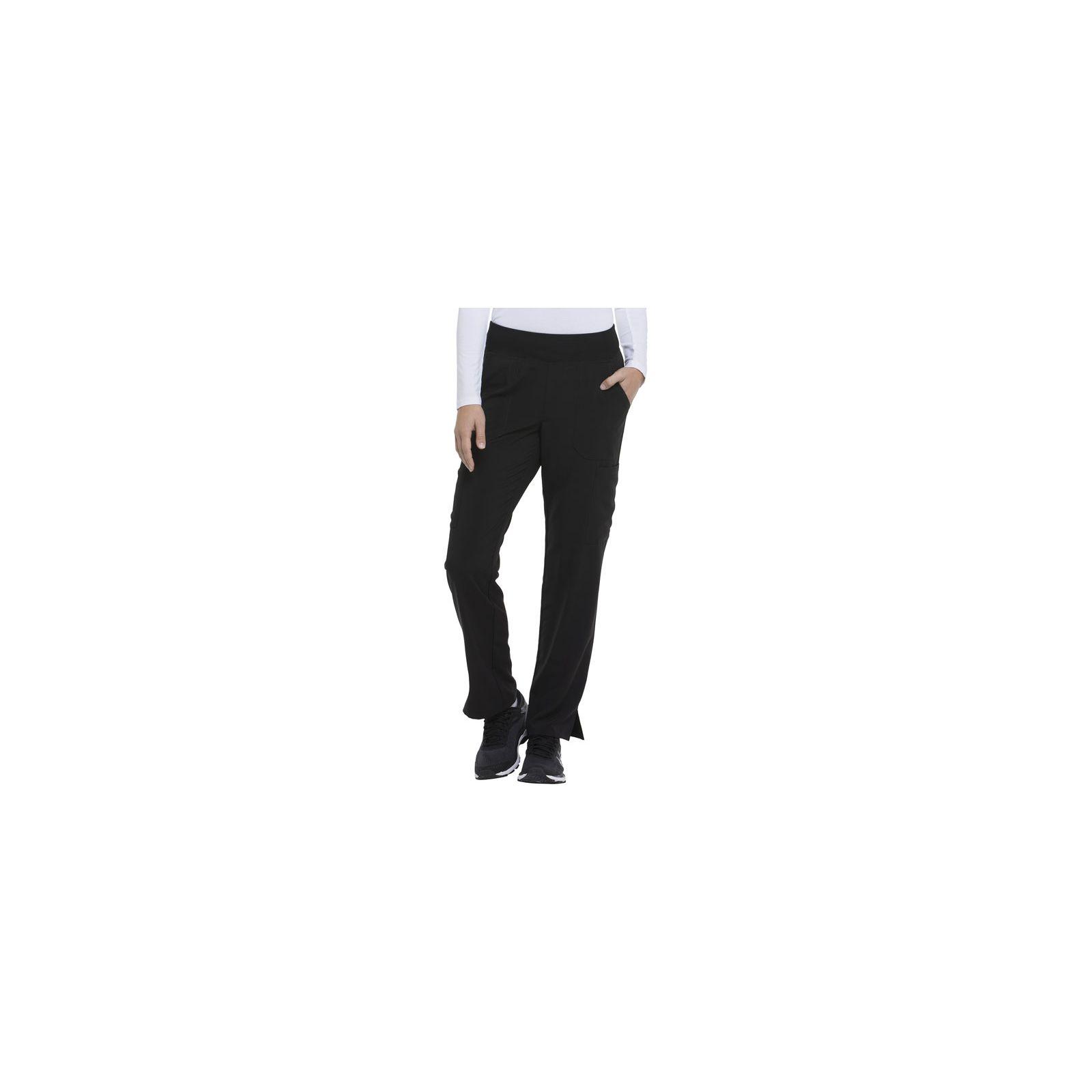 "Pantalon Médicale femme, Dickies, ""EDS Essentials"" (DK005)"