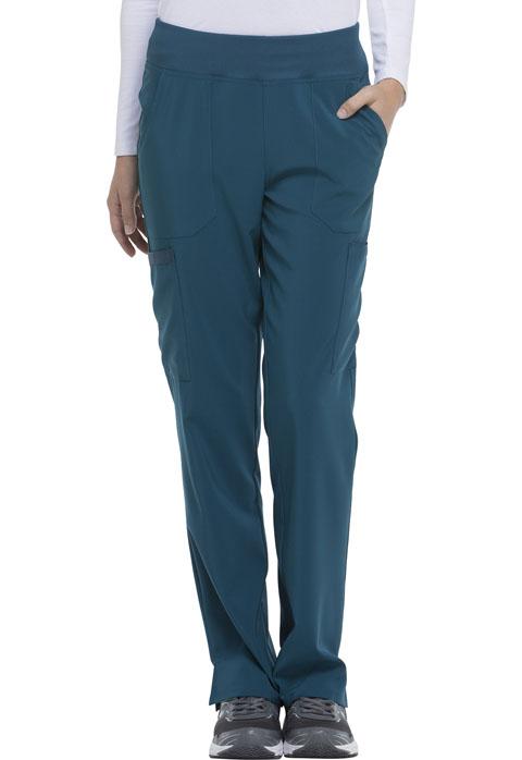 Women S Medical Pants Dickies Essentials Dk005