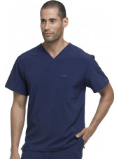 "Tunique Médicale Homme, Dickies, ""EDS Essentials"" (DK635)"