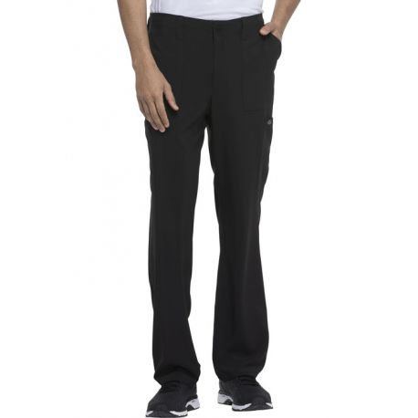 "Pantalon médical Homme, Dickies, ""EDS Essentials"" (DK015)"