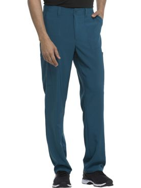 "Pantalon Médical Homme, Dickies, ""EDS Essentials"" (DK015)"
