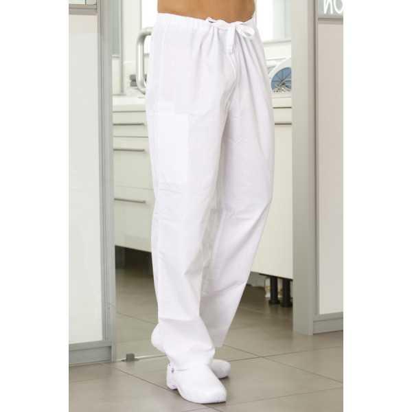 Pantalon unisexe à cordon ajustable Cherokee (4100)