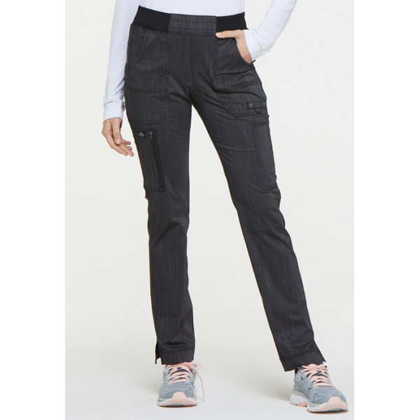 FemmeDickiesDickies FemmeDickiesDickies Médical Advancedk165 FemmeDickiesDickies Médical Pantalon Pantalon Pantalon Advancedk165 Médical Advancedk165 Médical FemmeDickiesDickies Pantalon b6vfyIYg7m