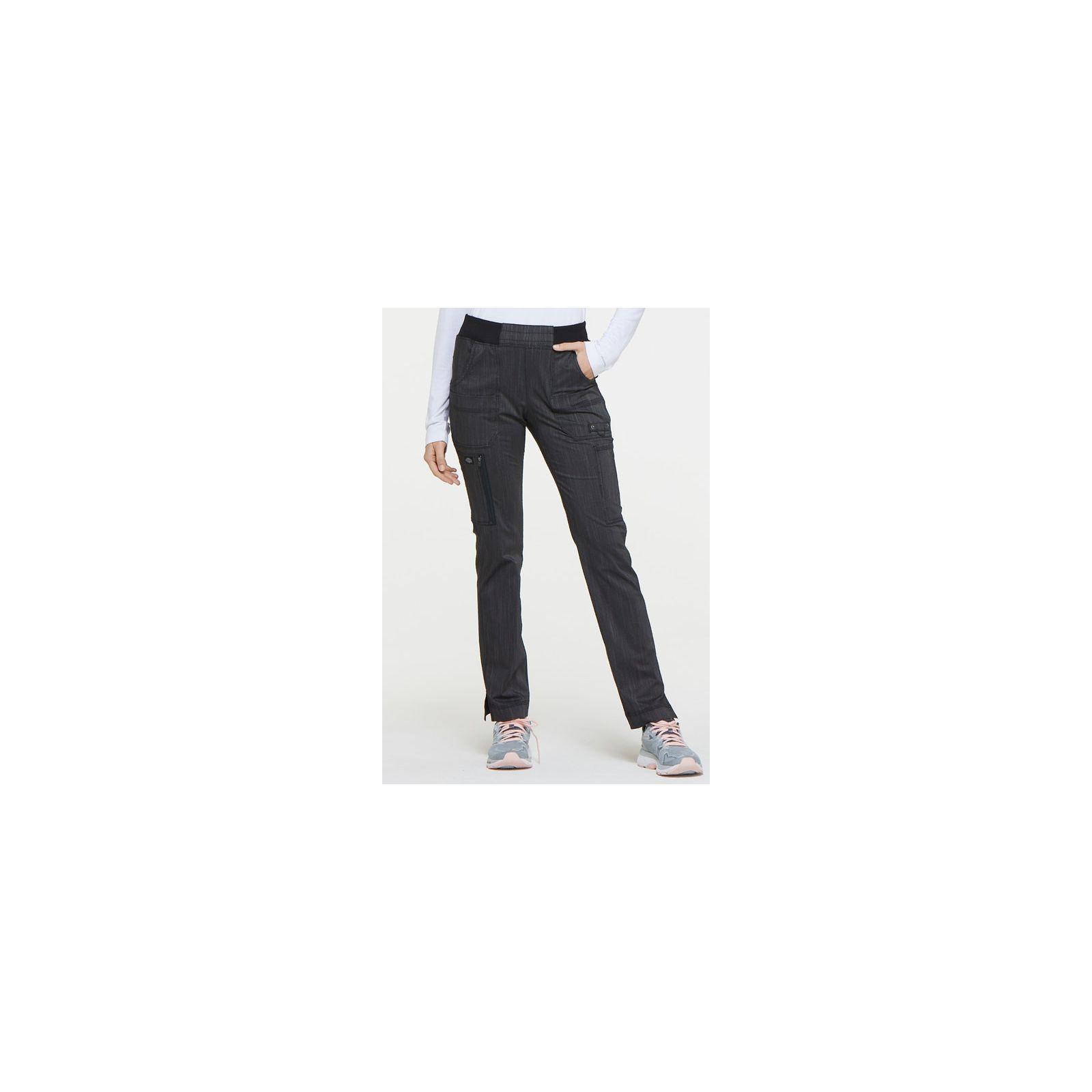 "Pantalon Médical femme, Dickies, ""Dickies Advanced"" (DK165)"
