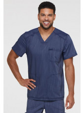 """Tunique médicale homme, Dickies, """"Dickies Advanced"""" (DK690"""")"""