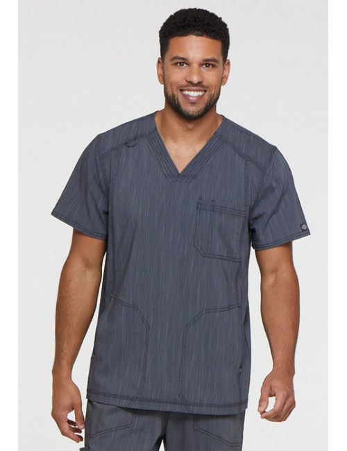 "Tunique médicale homme, Dickies, ""Dickies Advance"" (DK695)"