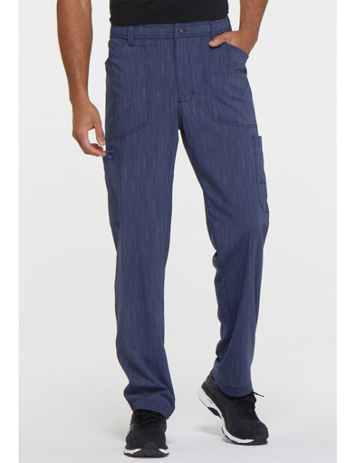"Men's Medical Pants, Dickies, ""Dickies Advance"" (DK180)"