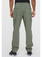 "Pantalon médical homme, Dickies, ""Dickies Advanced"" (DK180)"