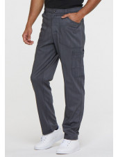 "Tunique médicale homme, Dickies, ""Dickies Advanced"" (DK690"")"
