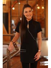 Blouse médicale femme, Les Secrets du Style (2230)