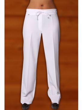 Pantalon médical femme, Les Secrets du Style (2871)