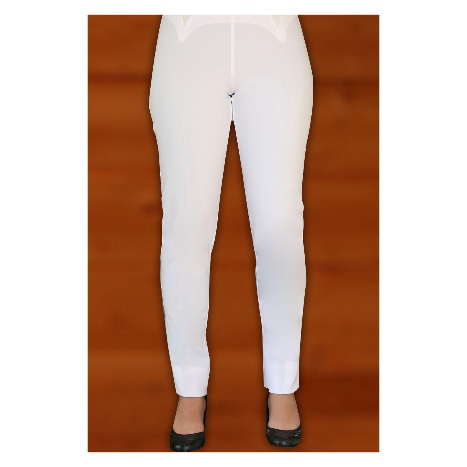 Pantalon médical femme, Les Secrets du Style (350)