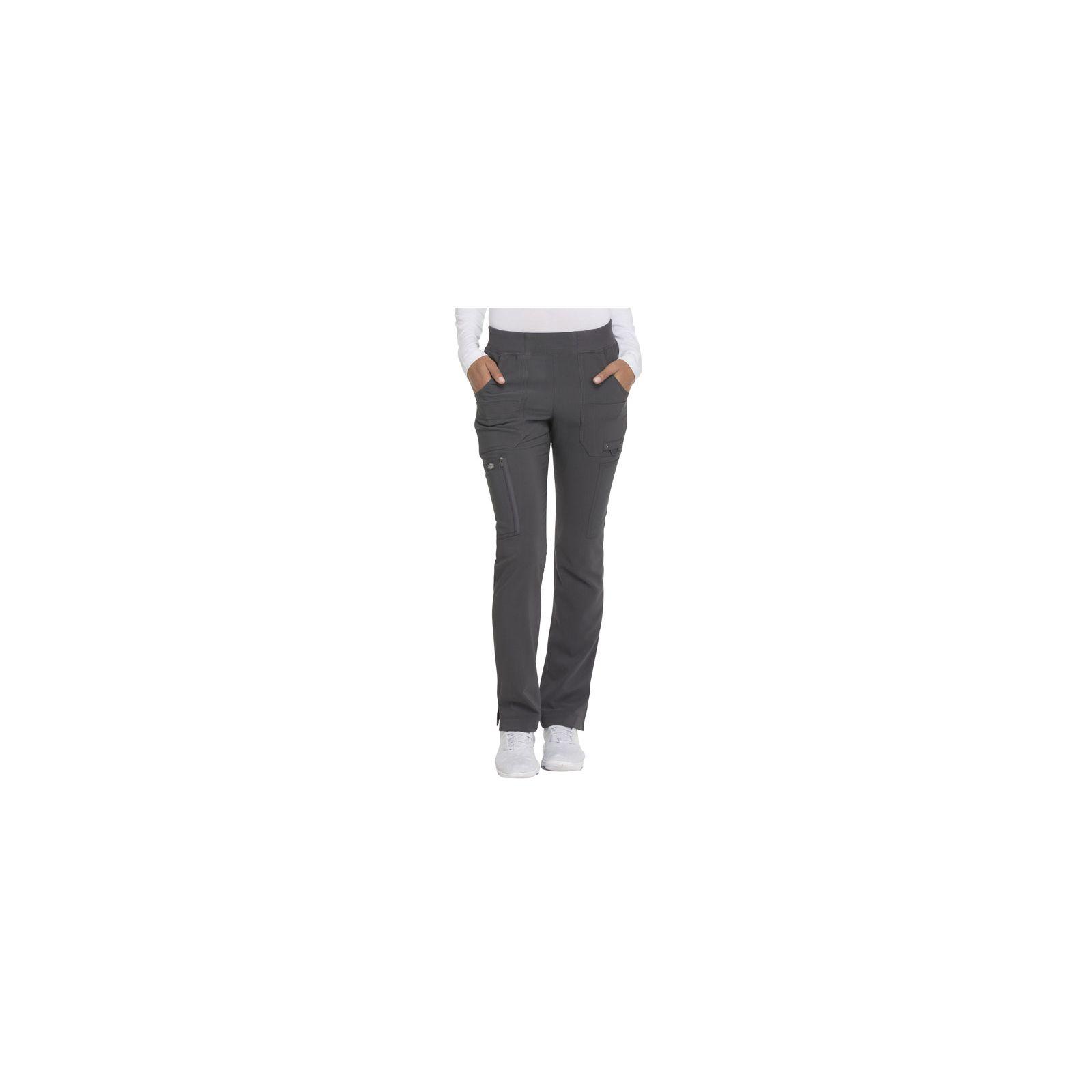 "Pantalon Médical femme uni, Dickies, ""Dickies Advance"" (DK195)"