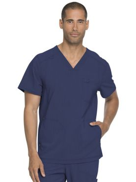 "Blouse médicale Homme, collection ""Dickies Advance"" (DK750)"