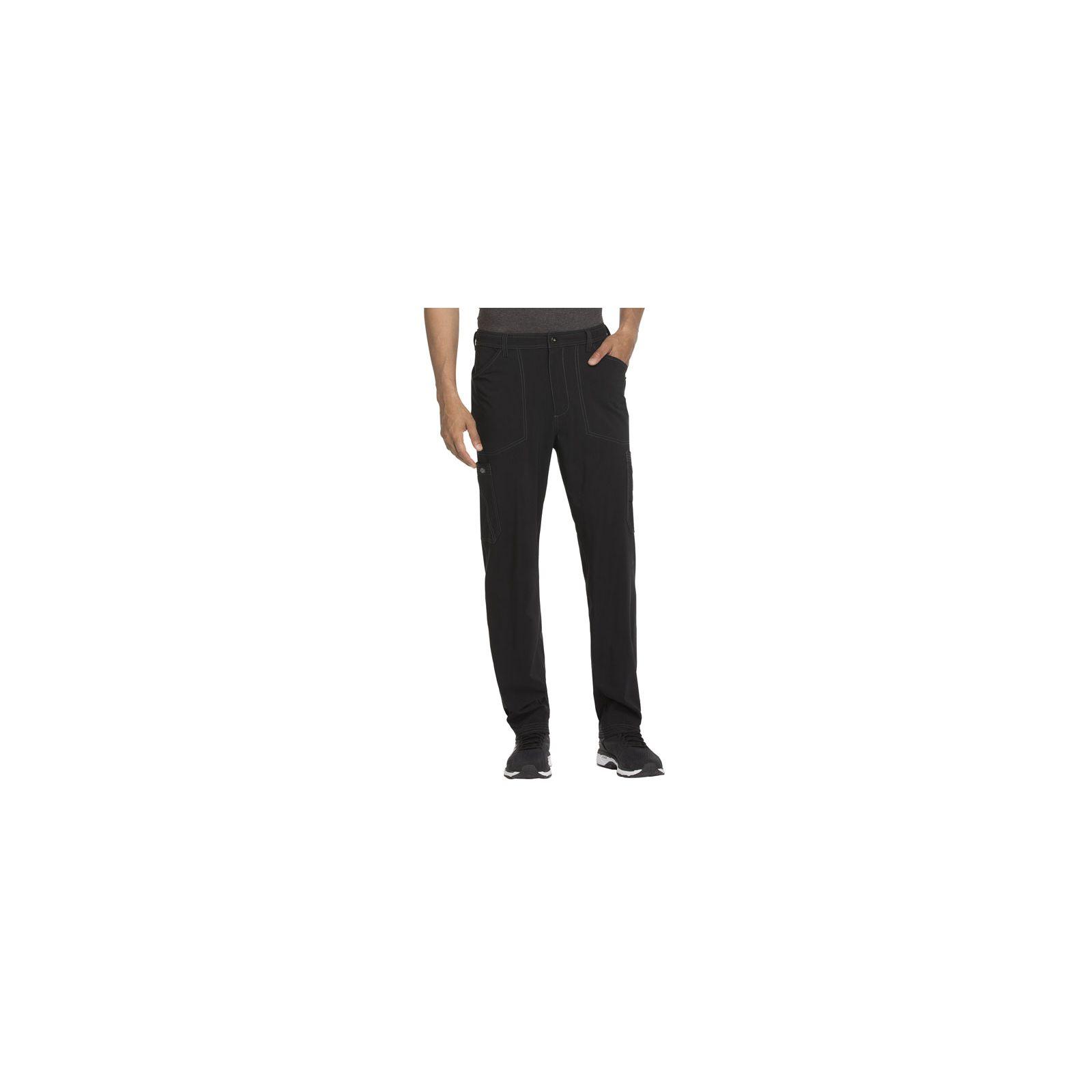 "Pantalon médical homme uni, Dickies, ""Dickies Advance"" (DK205)"