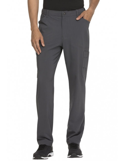 "Pantalon médical homme uni, Dickies, ""Dickies Advance"" (DK205)"
