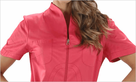 blouse-ronda-femme-pastelli