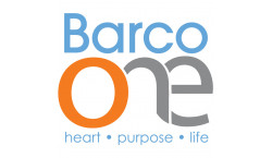 Barco One
