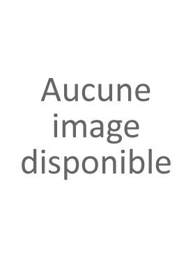 Blouse Médicale, Homme, Bicolore, Trendy, Camille Lavandie (047)